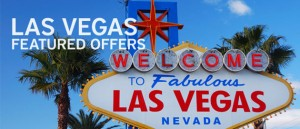 Las Vegas Vacation Offers