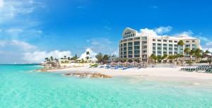 Sandals Royal Bahamian