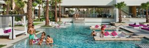 breathless-riviera-cancun-pool