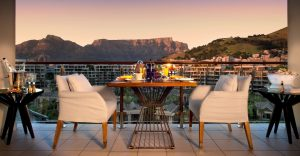 oneandonly-capetown-view
