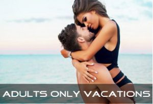 adults-only-vacations