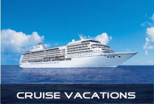 cruise-vacations