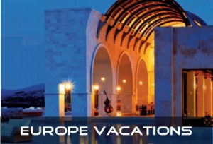europe-vacations