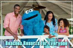 beaches-resorts-for-everyone