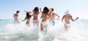 adult-beach-fun