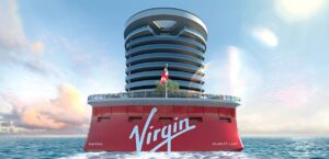 virgin-voyages-adults-only-cruises