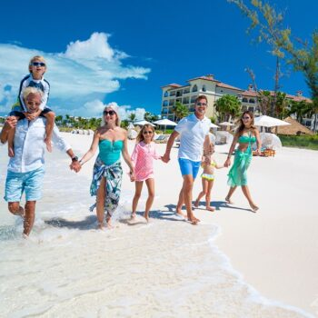 Beaches-Turks-and-Caicos-family