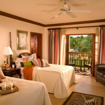 Beaches_Negril_Resort_Room
