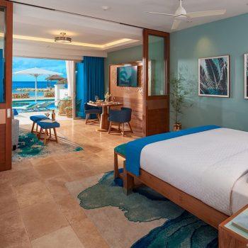 Sandals-Montego-Bay-Luxury-Suite