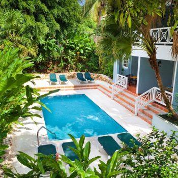 Sandals-Ochi-Beach-Private-Pool