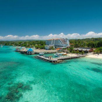 Sandals-Ochi-Beach-Resort