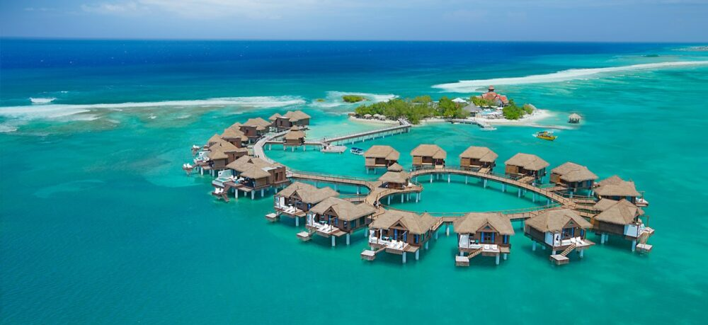 Sandals-Royal-Caribbean