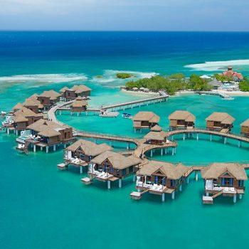Sandals-Royal-Caribbean