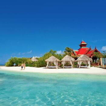 Sandals-Royal-Caribbean-Private-Island