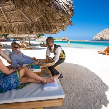 Sandals-Royal-Caribbean-Relaxation