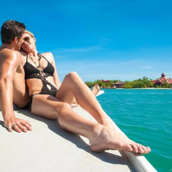 Sandals-Royal-Caribbean-Romance