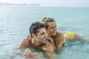 Negril-couples resort
