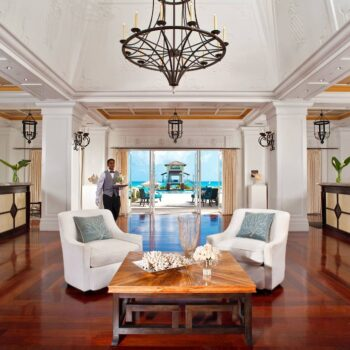 Sandals-Emerald-Bay-lobby