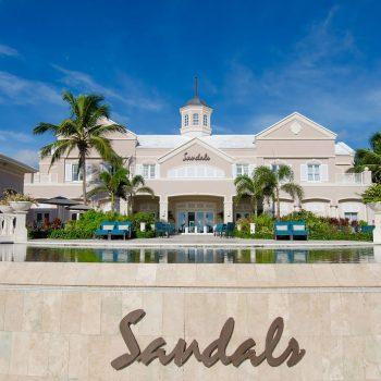 Sandals-Emerald-Bay