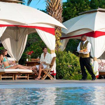Sandals-Grande-Antigua-Pool