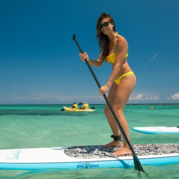 Sandals-Grande-Antigua-Watersports