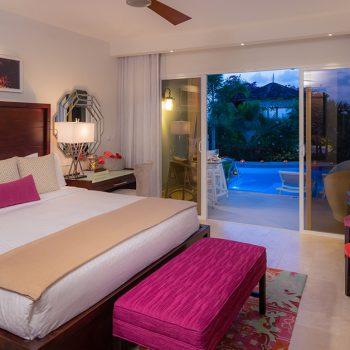 Sandals-Halcyon-swim-up-suites