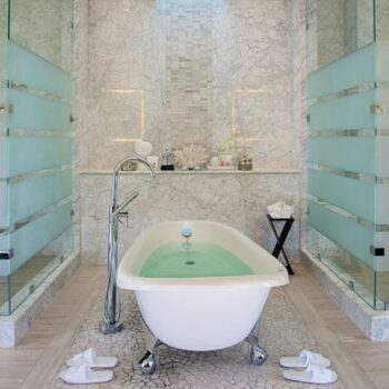 Sandals-Royal-Barbados-Bathroom