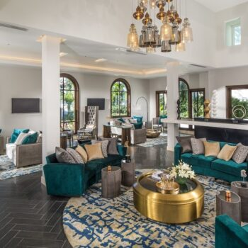 Sandals-Royal-Barbados-Lobby
