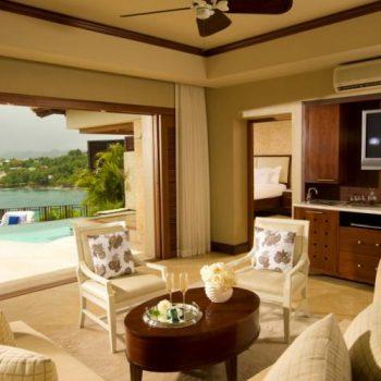 Sandals_Regency_La_Toc_Resort_Oceanview