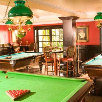 Sandals_Regency_La_Toc_Resort_Pool_Table