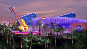 Hard-Rock-Hotel-Las-Vegas