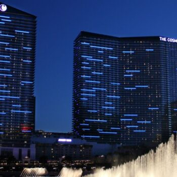 The-Cosmopolitan-of-Las-Vegas