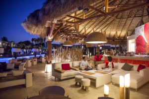 club-med-punta-cana-zen-oasis