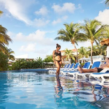 desire-pearl-pool-chaises-couple