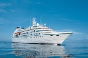 WIndstar-Cruise-Ship