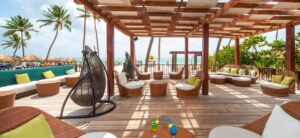 Punta-Cana-Princess-All-Suites-Resort-Relaxation
