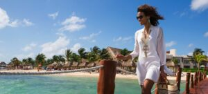 Best-Adults-only-Resorts