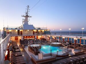 Desire-pool-deck-sunrise