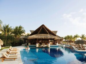 Excellence-Riviera-Cancun-Lazy-River