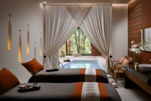Grand-Velas-Riviera-Maya-Spa-Suite