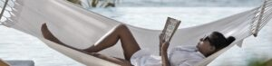 Travel-for-Adults-Relaxation