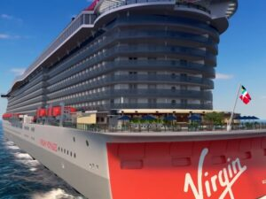 Virgin-Voyages-Scarlet-Lady-Cruise-Ship
