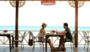 couples-only-resorts