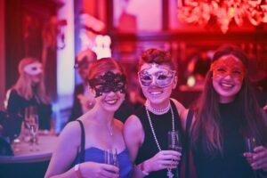 Bachelorette+Party