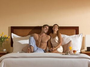 CMTravelonline-Adults-Only-Resorts