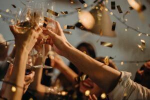 Celebrate-Together