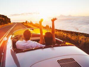 Honeymoon+Vacations