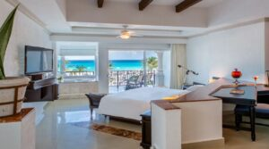 Hyatt-Zilara-Cancun-Luxury-Suite