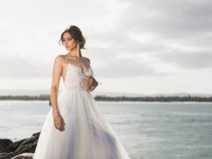 Travel-is-Swell-Weddings