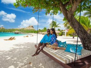 Tropical+Honeymoons